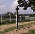 Schwedenkreuz.jpg
