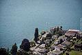 Schweiz Reise Sommer 2013 Ansichten 35.jpg