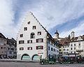 Schweizerhof in Schaffhausen.jpg