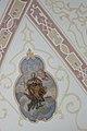 Schwenningen St. Ulrich Fresko 499.JPG