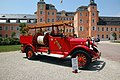 Schwetzingen - Feuerwehrfahrzeug Chevrolet Capitol - 2018-07-15 13-13-41.jpg