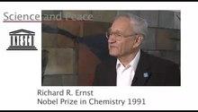 File:Scienza e pace - Richard Ernst.webm