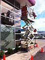 Scissor Lift Aerial Work Platform.JPG