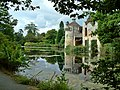 Scotney Castle - geograph.org.uk - 1063101.jpg