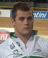 Scott Sunderland (2011)