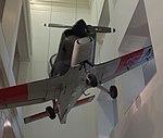 Scottish Aviation Beagle 02.JPG