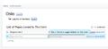 Screenshot WikidataRepo 2012-05-13 E.png
