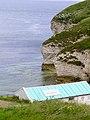 Sea Cliffs - geograph.org.uk - 173350.jpg