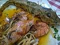 Seafood linguini.jpg