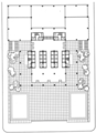 Seagram Building Floor Plan.png