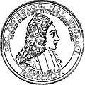 Seal Of The New York Pathological Society, 1894.jpg