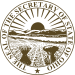 Seal of Ohio Secretary of State.svg