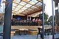 Seattle - Green Lake - Shelter Lounge 03.jpg