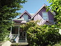 Seattle - Ramsing House 02.jpg