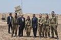 SecDef in Jerusalem 120801-D-BW835-784 (7691467162).jpg