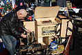 Second-hand market in Champigny-sur-Marne 014.jpg