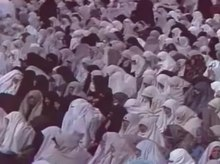 File:Second Khutbah of Tehran Friday Prayer, 18 February 1994 (4744-4905).webm