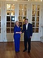 Secretary Clinton Meets With Singaporean Prime Minister Lee Hsien Loong (8193951944).jpg