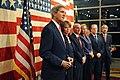 Secretary Kerry Attends Embassy Kabul Meet-and-Greet (10225900583).jpg