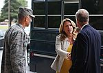 Secretary of the Air Force visits McConnell 160728-Z-VX744-0010.jpg