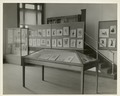 Section of the exhibit room at Hudson Park (NYPL b11524053-1252733).tiff