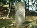 Seddin Königsgrab Gedenkstein.jpg