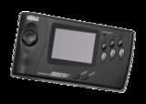 Sega-Nomad-Front.png