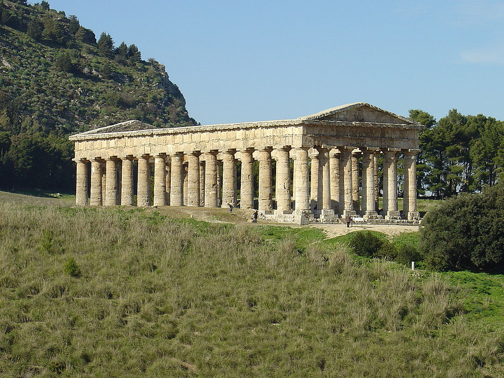 Segesta, Tempio greco (2).jpg