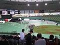 Seibu Dome AKB48 handshake event (6622831167).jpg