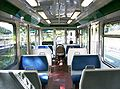 Seibu Yamaguchi Line 8501 3.jpg