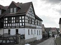 Seitenbrück Dorfstraße.JPG