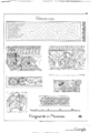Selections of Byzantine Ornament (Page 202).png