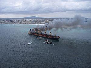Seli 1 (ship, 1980) Ship Fire CT.jpg