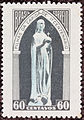 Selo Primeiro Centenário Filhas Caridade Azul Preto 1950.jpg