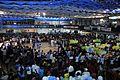 Semifinal da disputa de samba-enredo na quadra da Beija-Flor.jpg