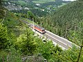 Semmering line North Side 2019 10.jpg