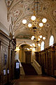 Semperoper Interior - 8, Dresden.jpg
