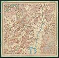 Senate Atlas, 1870–1907. Sheet IX 18 Paimio.jpg
