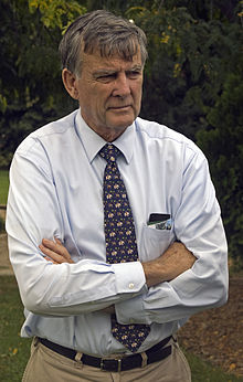 Senator Bill Heffernan.jpg