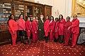 Senator Stabenow meets with representatives of Delta Sigma Theta Sorority (32926916880).jpg