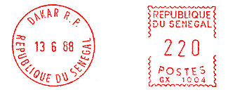 Senegal stamp type A8.jpg