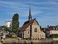 Sens-FR-89-église Saint-Maurice-a8.jpg