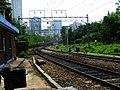 Seosomun Station Site.jpg
