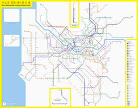 Seoul Metropolitan Subway network map.png