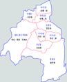 Seowonsine-map.png