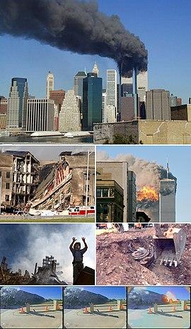 September 11 Photo Montage.jpg