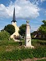 Septfonds-FR-89-village-02.jpg