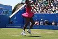 Serena Williams (5848791707).jpg