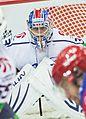 Sergei Gaiduchenko 2012-10-28.jpeg