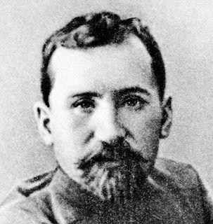 Sergey Semyonov (writer)